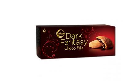 Dark Fantancy