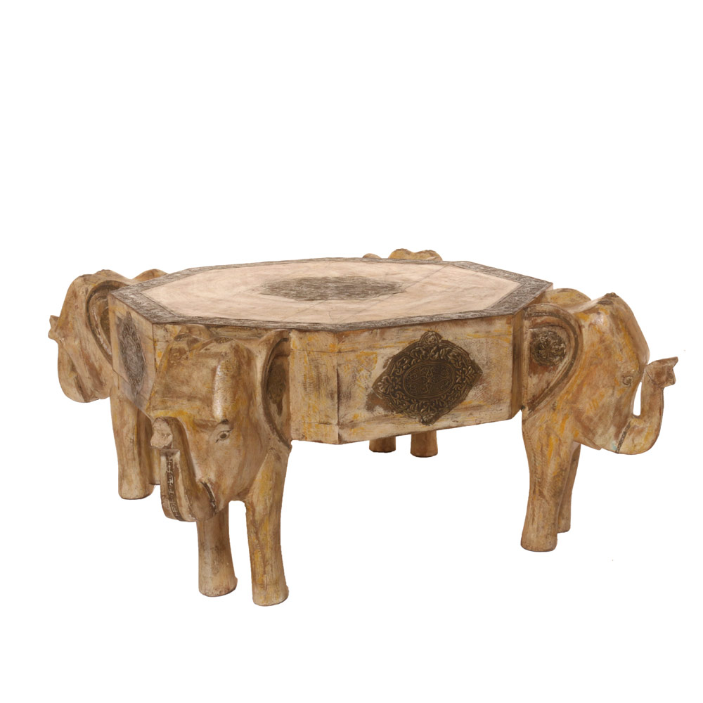 LOW HEIGHTED STOOL
